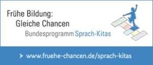 BannerSprach-Kitas_350x150_Logo